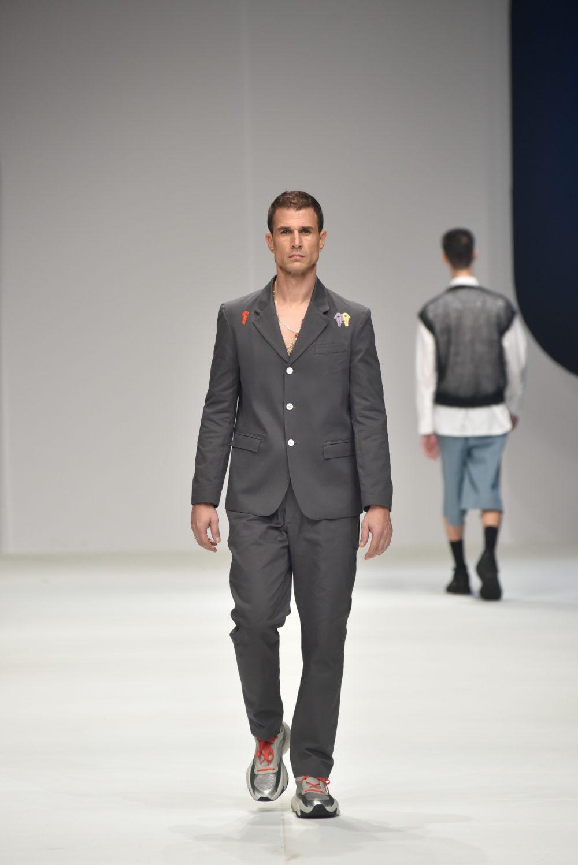 DJT7377 e1572252329926 Kreativni izazovi na trećoj večeri Perwoll Fashion Week a