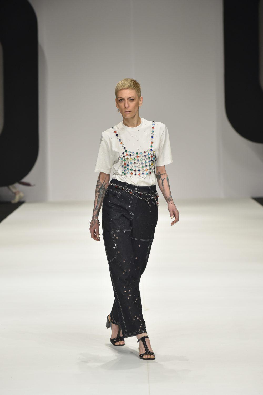 DJT7611 e1572252344883 Kreativni izazovi na trećoj večeri Perwoll Fashion Week a