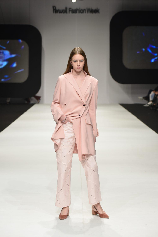 DJT7693 e1572252361363 Kreativni izazovi na trećoj večeri Perwoll Fashion Week a