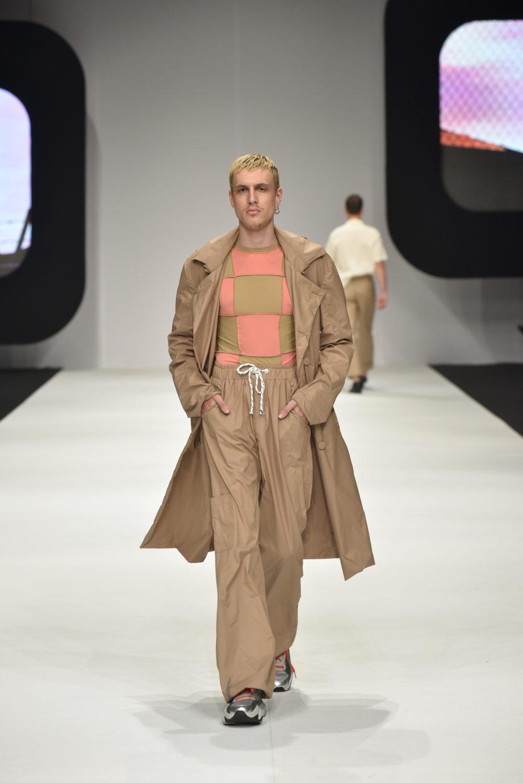 DJT8106 e1572252383342 Kreativni izazovi na trećoj večeri Perwoll Fashion Week a