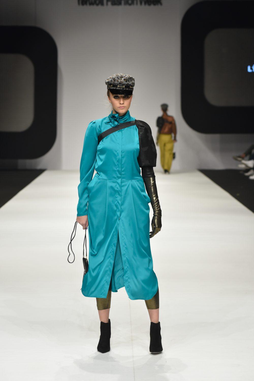 DJT8582 e1572252405691 Kreativni izazovi na trećoj večeri Perwoll Fashion Week a