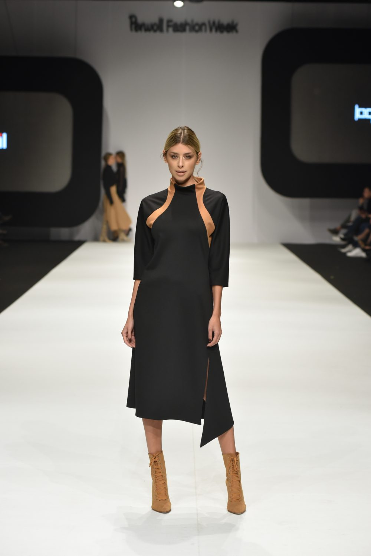 DJT9003 e1572252417167 Kreativni izazovi na trećoj večeri Perwoll Fashion Week a