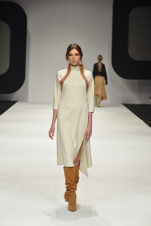 DJT9047 e1572252429856 Kreativni izazovi na trećoj večeri Perwoll Fashion Week a