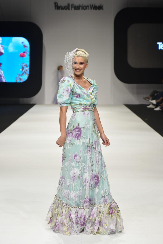 DJT9457 e1572252444353 Kreativni izazovi na trećoj večeri Perwoll Fashion Week a