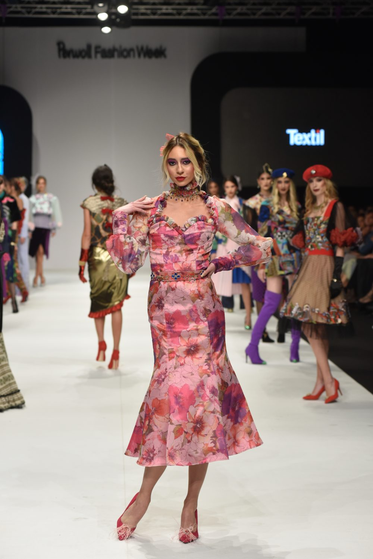 DJT9692 e1572252461561 Kreativni izazovi na trećoj večeri Perwoll Fashion Week a