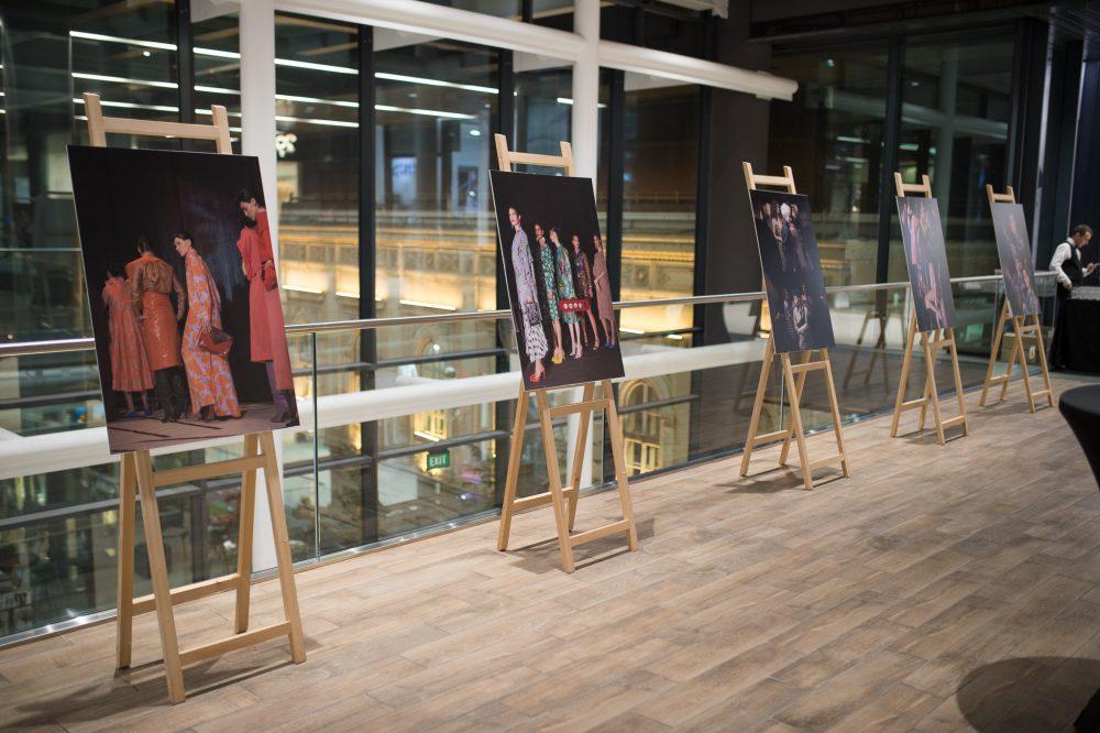 D Milenkovic 301019 050 e1572536810341 Spoj istorijskog  iskustva i savremenog modnog izraza