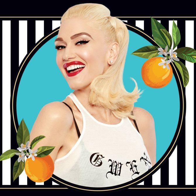 Gwen Stefani Facebook e1572425239682 Na predstojećoj dodeli E! Peoples Choice Awards superzvezda Gwen Stefani primiće čuvenu nagradu Fashion Icon