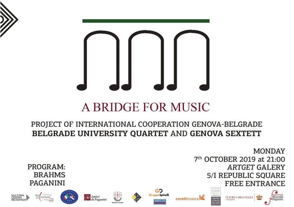 IMG 2866 e1570182862168 Besplatan koncert kamerne muzike pod nazivom A Bridge for Music