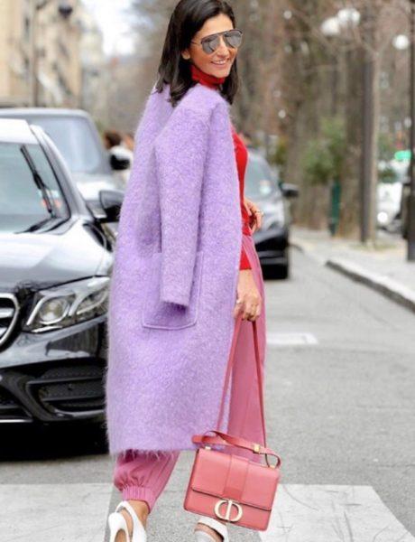 #musthave: Ove četiri torbe su sve što ti treba u novoj sezoni