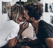 Kako da izađete na kraj sa izazovima prve godine braka (ili zajedničkog života)