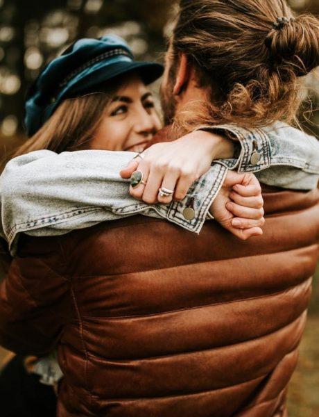 Kako se ljubav menja posle nekoliko godina zajedničkog života