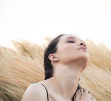 Nega posle tridesete: Faktori starenja kože o kojima treba da vodiš računa
