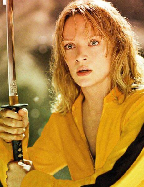 Opasne i seksi: Slavne filmske negativke koje ćemo zauvek voleti