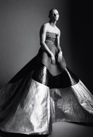 Rick Owens – Iggy Pop modnog dizajna