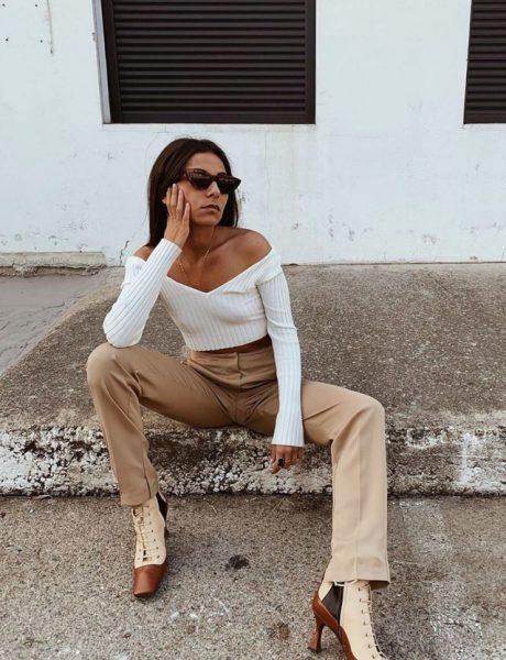 """Trend """"ružne"""" obuće ponovo vlada modnom scenom"""