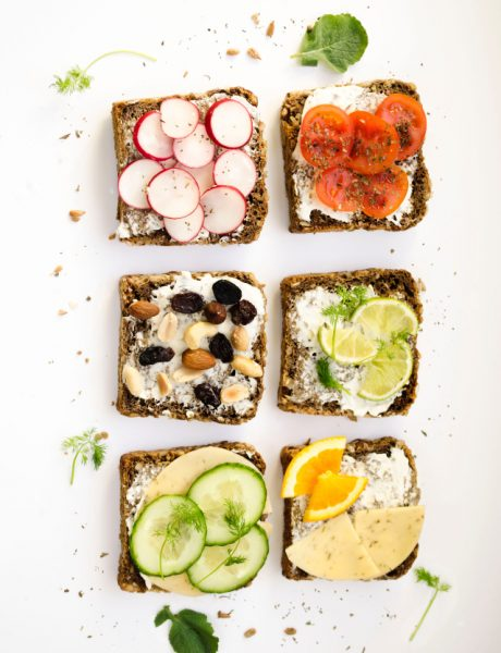 Zašto treba da preispitaš kombinovanje hrane kao dijetetski režim