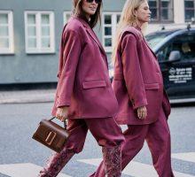 #fashionroar: Kako da nosiš animal print ove sezone