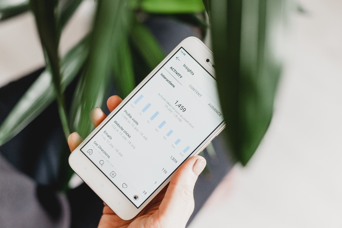 društvene mreže Kako da pametnije koristiš društvene mreže   zarad mentalnog zdravlja