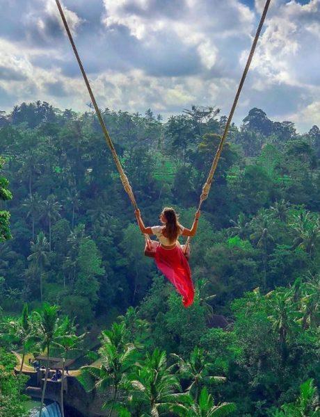 #travelinspo: Top 14 egzotičnih destinacija koje oduzimaju dah
