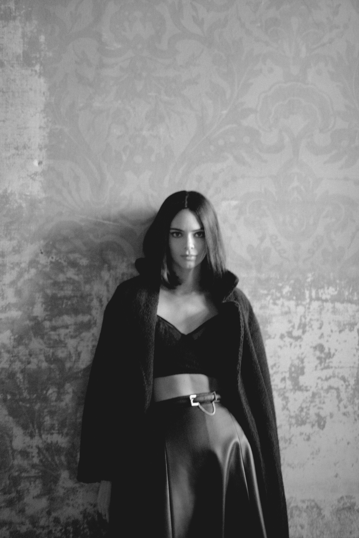 kendall jenner x reserved 7 Kendall Jenner: Modni fenomen i devojka koja je pokrenula social media revoluciju