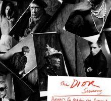 #fashionbooks: 3 knjige koje mora da poseduje svaki zaljubljenik u modu