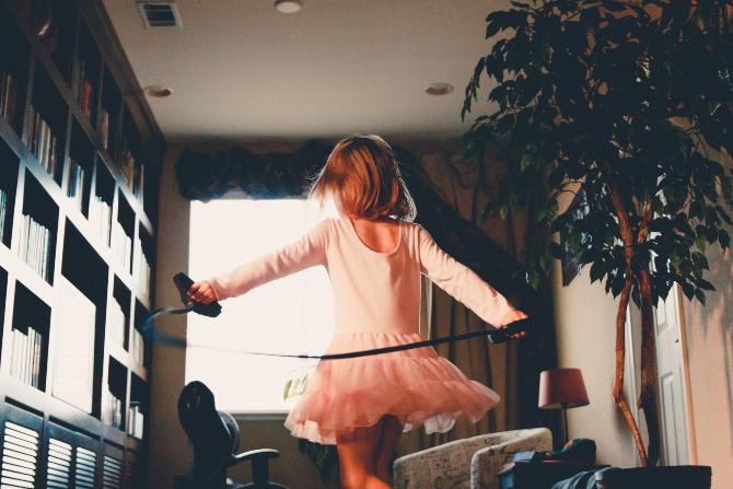 samohrano majčinstvo Neprocenjive prednosti samohranog majčinstva