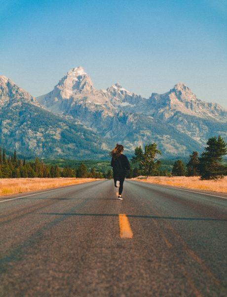 #fitnessinspo: Najbolji treninzi za introvertne osobe