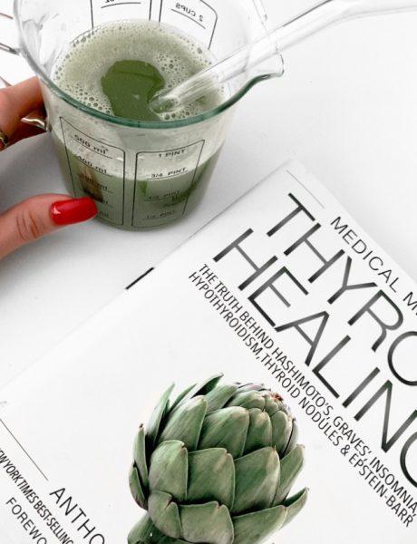 """Čas wellnessa: Medical Medium te uči kako da sačuvaš zdravlje na """"duže staze"""""""