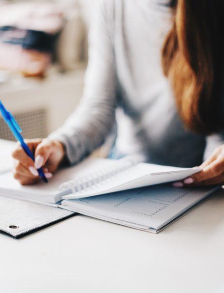 Šta je to pozitivan menadžerski pristup i zašto je produktivniji od kritičkog?