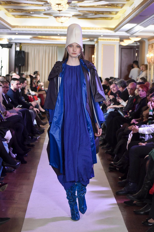 DJT2241 BFW Vesna Kracanovic e1572608825442 Francuski i srpski modni dizajn za kraj Perwoll Fashion Week a