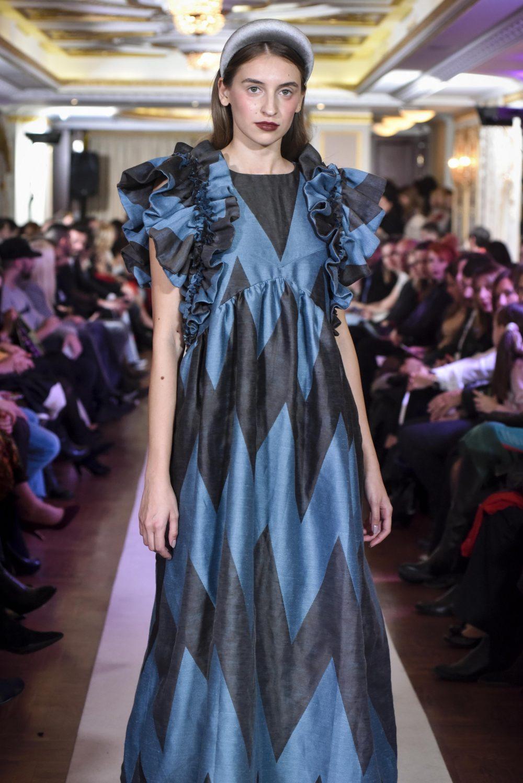 DJT2628 BFW Aleksandra Lalic e1572608950694 Francuski i srpski modni dizajn za kraj Perwoll Fashion Week a