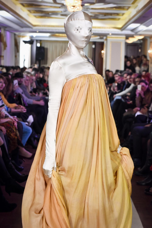 DJT2786 Andrea Altman Vincent Lapp e1572608937694 Francuski i srpski modni dizajn za kraj Perwoll Fashion Week a