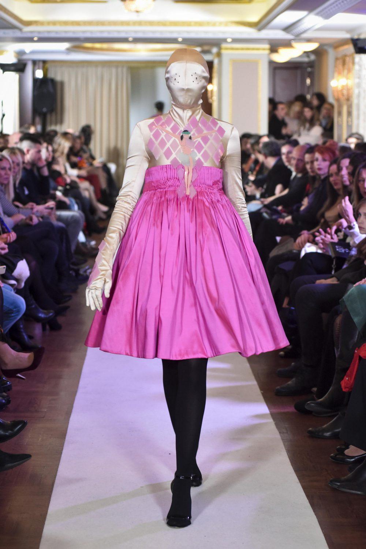 DJT3009 Andrea Altman Vincent Lapp e1572608903166 Francuski i srpski modni dizajn za kraj Perwoll Fashion Week a