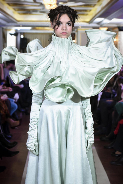 DJT3032 Andrea Altman Vincent Lapp e1572608885600 Francuski i srpski modni dizajn za kraj Perwoll Fashion Week a