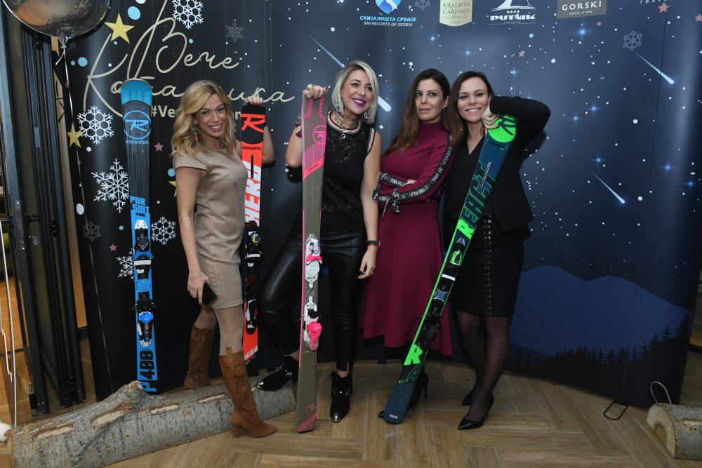Dolazak gostiju e1574419922945 Kopaonik spreman za novu ski sezonu   evo šta možemo da očekujemo!