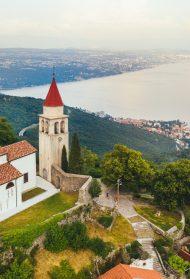 Feel&Taste: Hrvatska iz drugog ugla