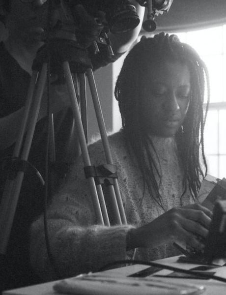 Imena koja treba zapamtiti: Mladi Afroamerikanci oživljavaju britansku kinematografiju
