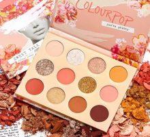 Internet je presudio, ColourPop je najpopularniji beauty brend na tržištu!