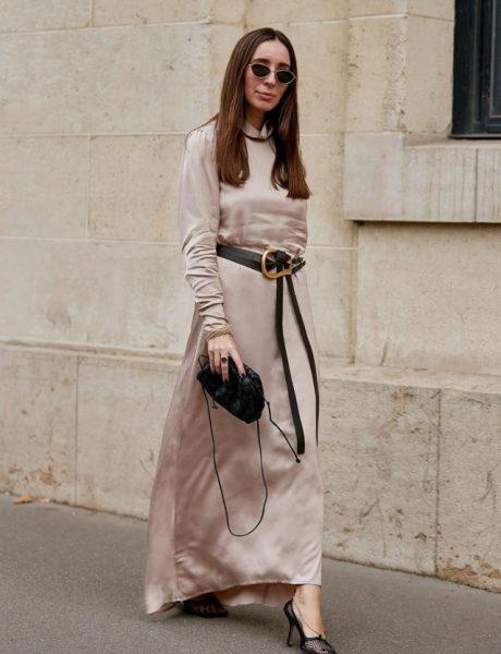 """Jesenji styling trikovi koje smo """"pokupile"""" sa ulica modnih prestonica"""