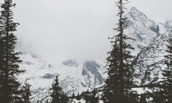 Kopaonik spreman za novu ski sezonu – evo šta možemo da očekujemo!