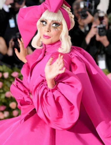 """Met Gala 2020: Sve što znamo o """"modnom Oskaru"""""""