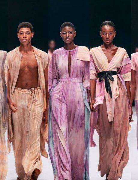 Najvažniji nigerijski dizajneri koji unose novine u modni svet