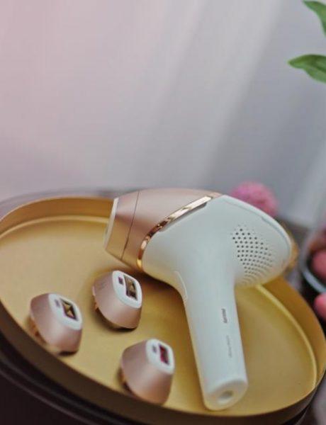 Rešite se neželjnih dlačica uz pomoć inovativnog proizvoda
