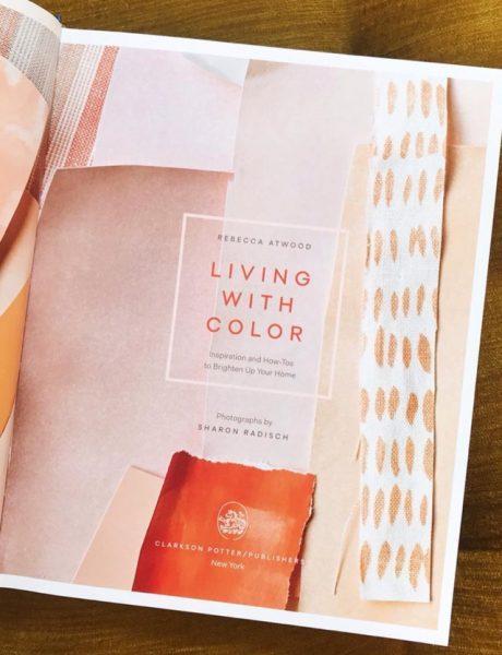 Za ljubitelje dizajna: Knjige koje ćeš želeti na svom stočiću za kafu