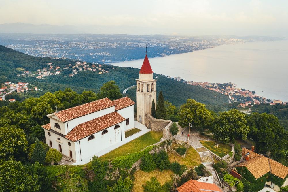feeltaste Feel&Taste: Hrvatska iz drugog ugla