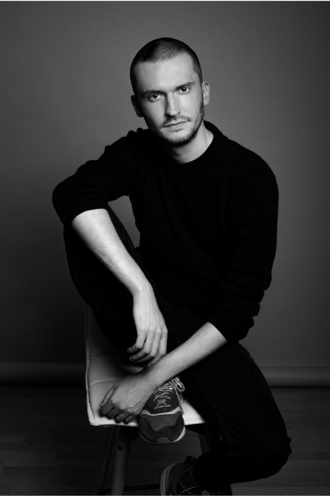 Ivan Milivojev