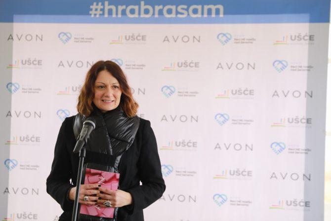 20191203122403 2E3A8334 e1575449485896 Beograd dobio prvu skulpturu za rodnu ravnopravnost i podršku osnaživanju žena
