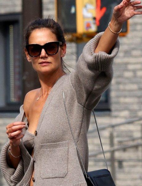 6 potpuno neočekivanih modnih trendova koje su nametnuli poznati