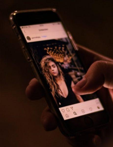 Instagram uz pomoć veštačke inteligencije sprečava uvredljive komentare i nasilje na internetu