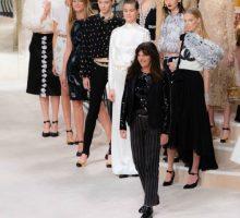 Svi trendovi koje je postavila kultna Chanel revija Métiers d'Art